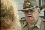 Sheriff Big Jake Galloway