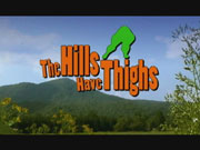 The Hills Have Thighs -  Media